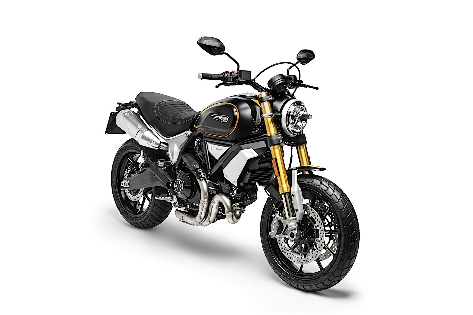 2018 ducati scrambler 1100 is out to play with the big boys 4