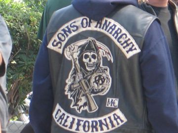 thumb_sonsofanarchy_021